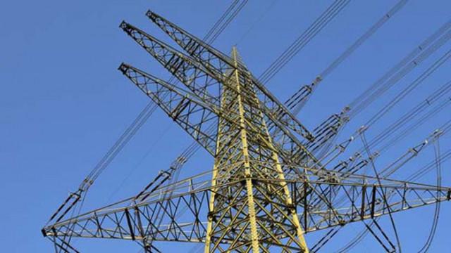 Без ток: Продължават профилактични и ремонтни дейности по електропреносната мрежа във Варненско