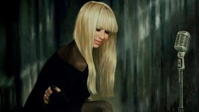 Лили Иванова пуска нов концертен албум
