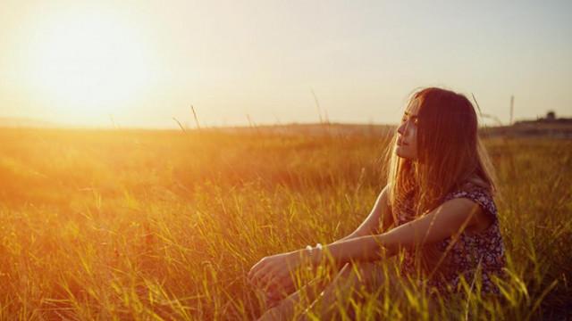 Слънчев календар – сряда, 27.05.20