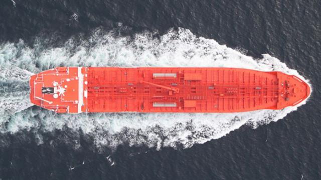 Българските моряци пред парадокс – отпадна карантината за международния транспорт, а за морския - не