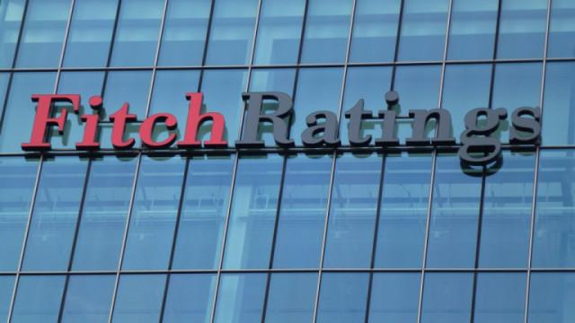 """Fitch потвърди кредитния рейтинг на България """"BBB"""""""