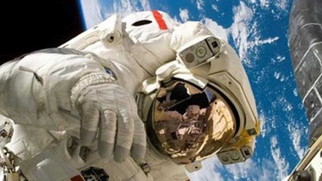 Космонавтите на МКС се наложи да се изолират в руския сегмент