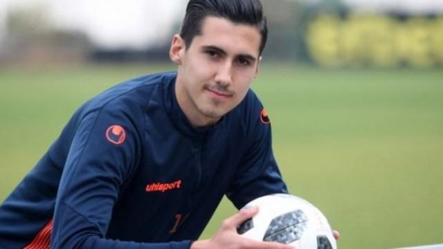 Официално! Двама българи подписаха с румънски клуб