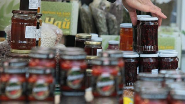Изцяло нов Закон за храните ще защитава правата на потребителите