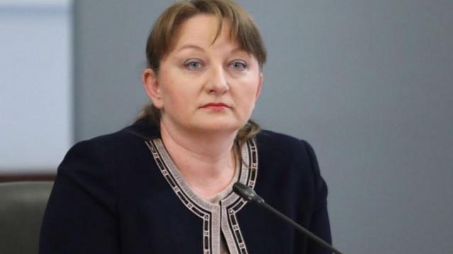 Сачева: Резервен премиер от ГЕРБ са медийни спекулации