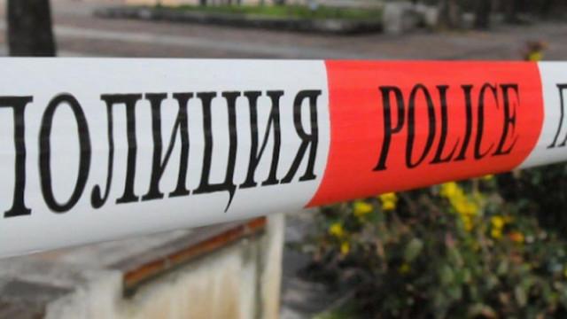 Откриха полуразложено тяло на мъж край Кюстендил