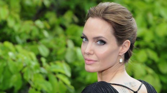 Анджелина Джоли, Брад Пит, децата им и кой познава актрисата най-добре