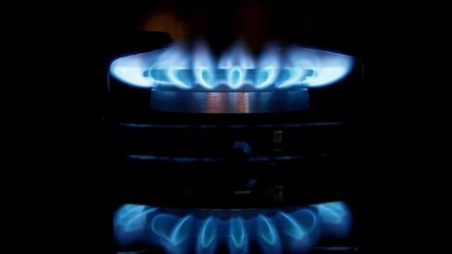 КЕВР предлага с 1.7% по-ниска цена на газа от 1 юни