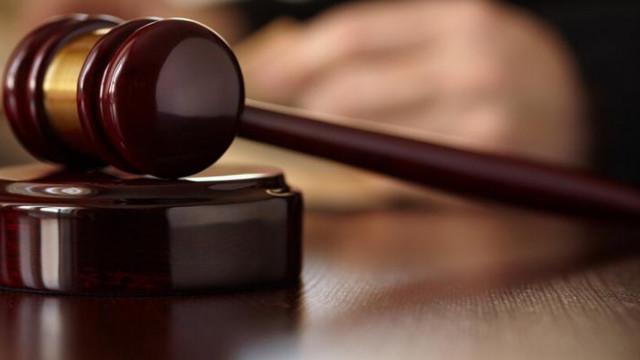 Разградският съд остави в ареста син, пребил майка си до смърт