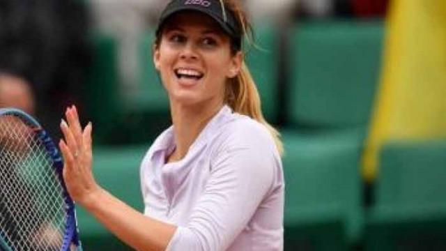 Цвети Пиронкова ще играе на US Open