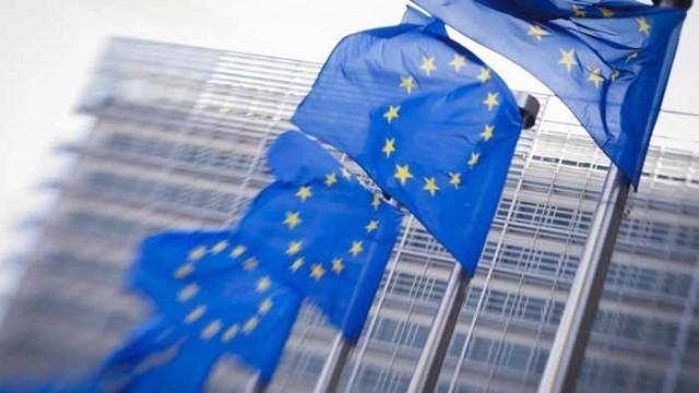 EK предлага 511 милиона евро за България в рамките на инструмента SURE