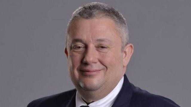 Илия Лазаров: Конституцията трябва да бъде адекватна на европейските реалности