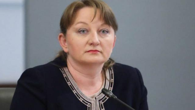 Сачева: Предлагаме диференцирано увеличение на стандартите за социални услуги в Бюджет 2021