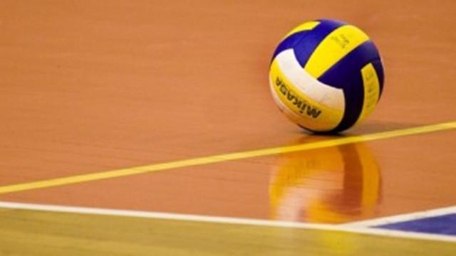Организират Международен турнир по волейбол за Купата на кмета на Община Варна