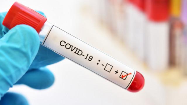 """Трима работници от """"Балкански поток"""" са сред заразените с коронавирус"""