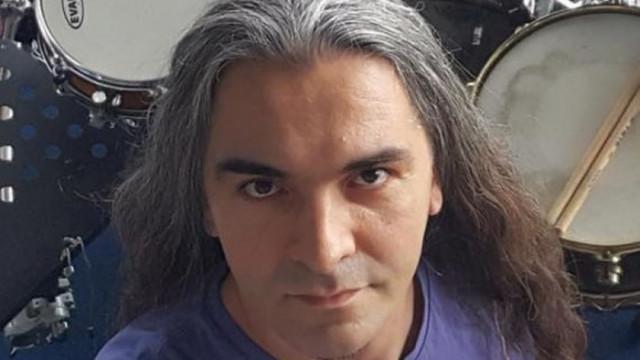 Барабанистът на Слави за Кирил Петков: Независим министър ли???? Ще умра от смях
