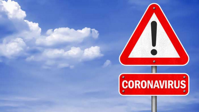 Нови условия за влизащи в страната пътници от страни, в червените зони по заболяемост от COVID-19