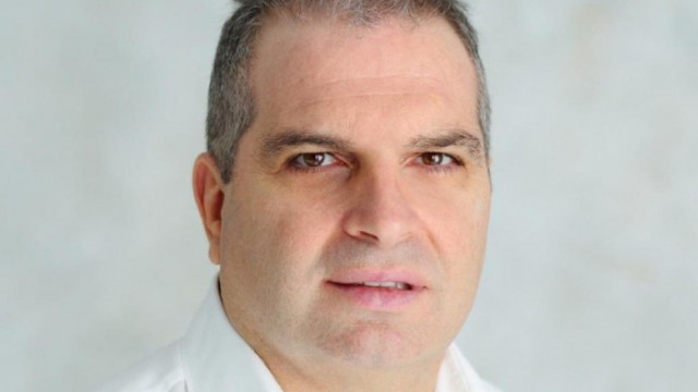 ИТН предлага Гроздан Караджов за министър на транспорта