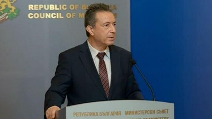 Министерският съвет реши да отправи искане до КС за задължително