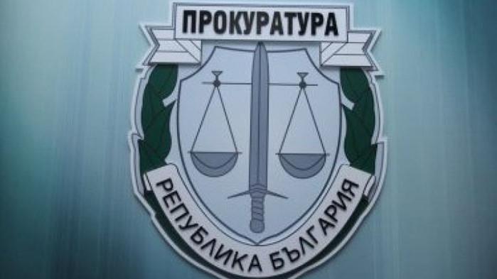 """Третият пострадал от пламъците е транспортиран в """"Пирогов"""" Под ръководството"""