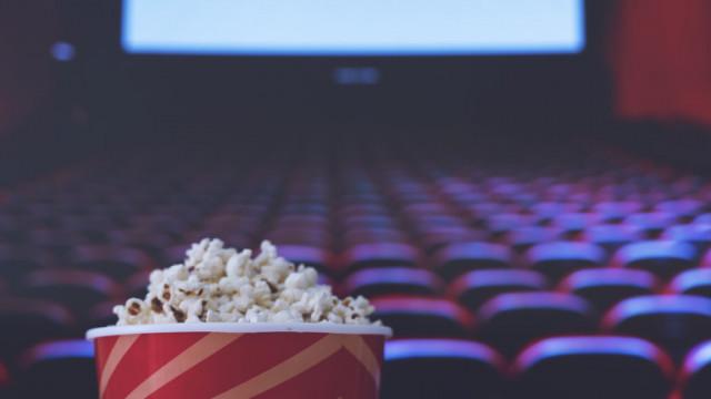 Нищо не е точно такова, каквото изглежда във филмовата индустрия