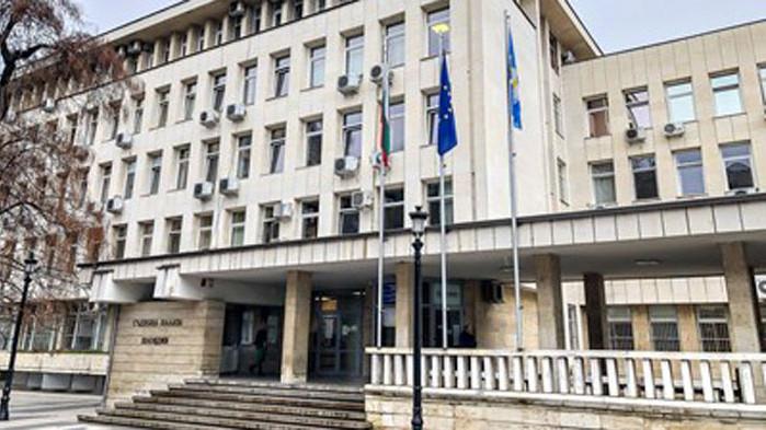 Пловдивският съд предаде на Полша бандит, задигнал 20 000 евро