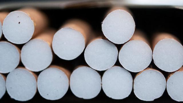 Тютюнопушенето намалява ефекта от ваксината на Pfizer