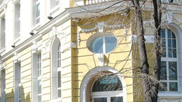 Мними данъчни мамят баничар в Созопол, вземат му 600 лв.