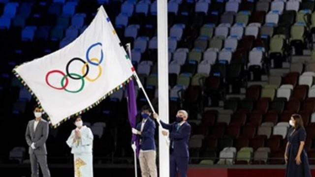 """След """"най-предизвикателните олимпийски игри"""", сплотеността трябва да се превърне в консенсус"""