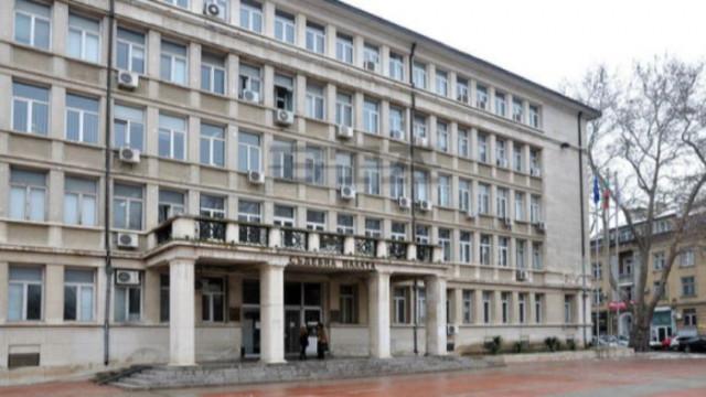 Варненският съд не взе мярка за неотклонение на издирван турски гражданин, бил бежанец в Австрия