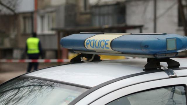 """Арестуваха заподозрян за убийството на 31-годишния германец в """"Златни пясъци"""""""