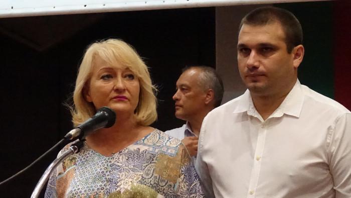 Нови попълнения в Общинския съвет във Варна