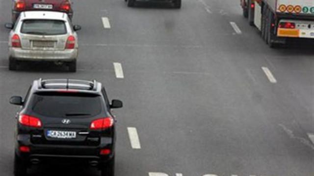 """""""Автомагистрали - Черно море"""" ще блокира пътища заради неизплатени пари"""