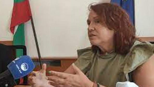 Двойно е повишена 14-дневната заболяемост за последната седмица във Варна