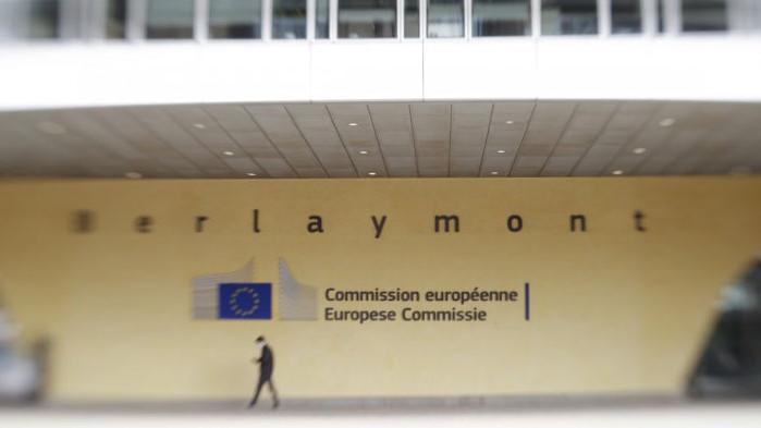 ЕК одобри допълнителни 120 млн. евро в подкрепа на малки и средни предприятия у нас