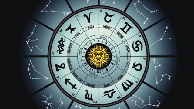 Дневен хороскоп и съветите на Фортуна – петък, 13 август 2021 г.