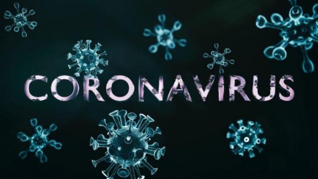 12 души за денонощието са приети на лечение с COVID-19 във варненските болници