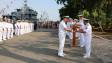 70 години от създаването на Шести дивизион противоминни кораби
