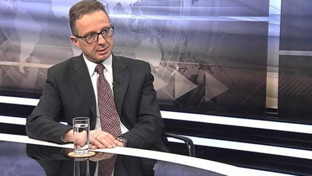 Сотиров: Поне почетният консул на Канада да беше съдействал за една ускорена процедура…