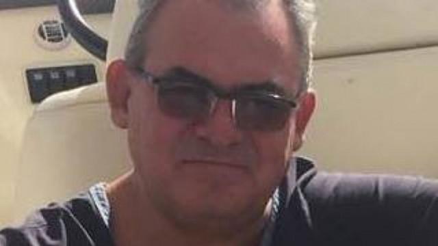 Богомил Бонев посочи министъра на транспорта за изчегъртване заради екостикерите