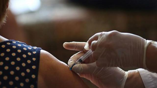 Швейцария очаква нова вълна на коронавирус при 50 на сто ваксинирани