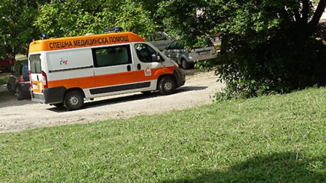 14 деца в болница след хранително отравяне в хотел в Банско