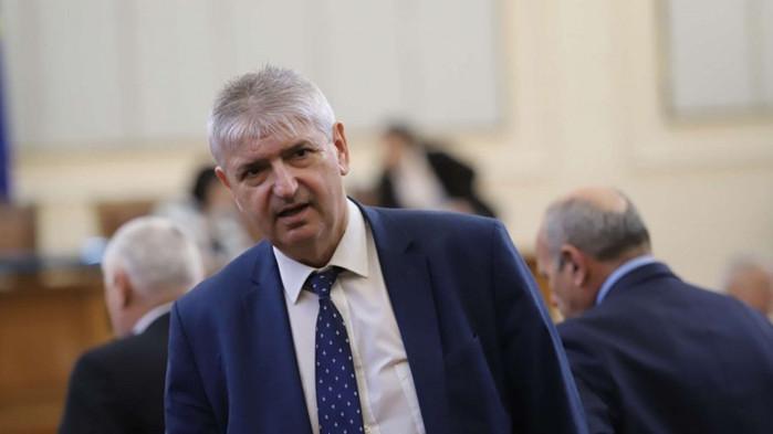 Лъчезар Иванов за пране на пари: Предоставил съм на българските институции всички документи