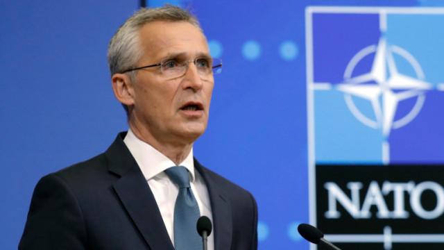 Външните министри на страните от НАТО ще заседават извънредно заради Афганистан