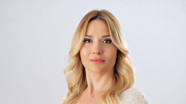 Цвета Кирилова ще се кандидатира за президент
