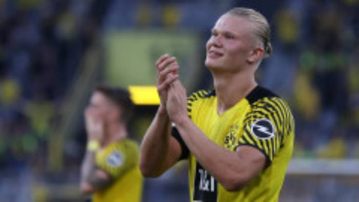 Фрайбург победи Борусия (Дортмунд) с 2:1 в Бундеслигата