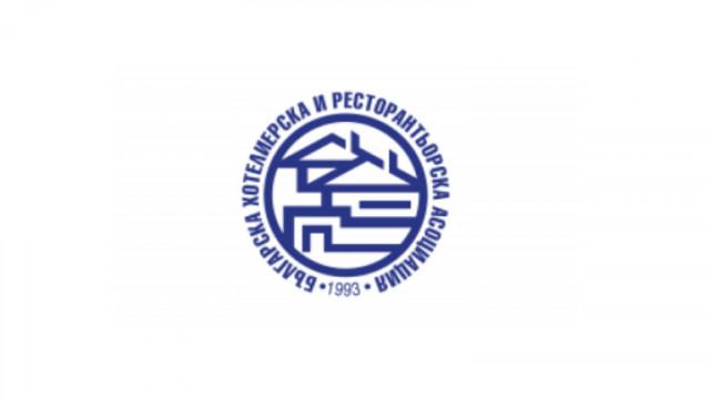 БХРА готвят стачка и искат оставката на Кацаров