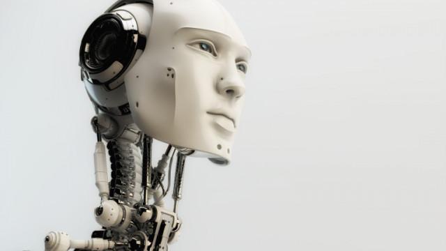Какви ще са способностите на хуманоидния робот на Тесла