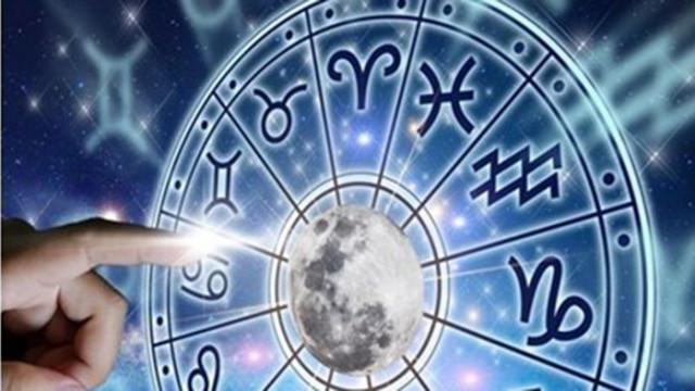 Седмичен хороскоп от 23 до 29 август 2021 г.