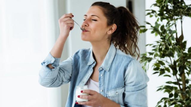 Млечните продукти и шоколадът. Как те ни помагат за нашето здраве